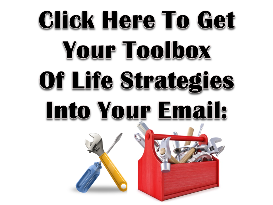 8-13-16-Get-Your-Toolbox.png