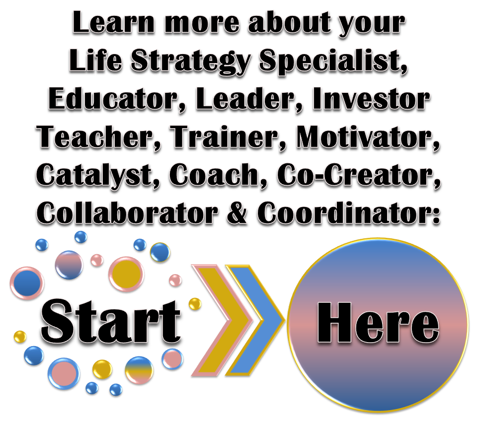 9-18-16-Learn-more-about-your-1.png